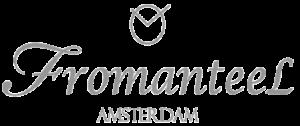 Fromanteel-Logo