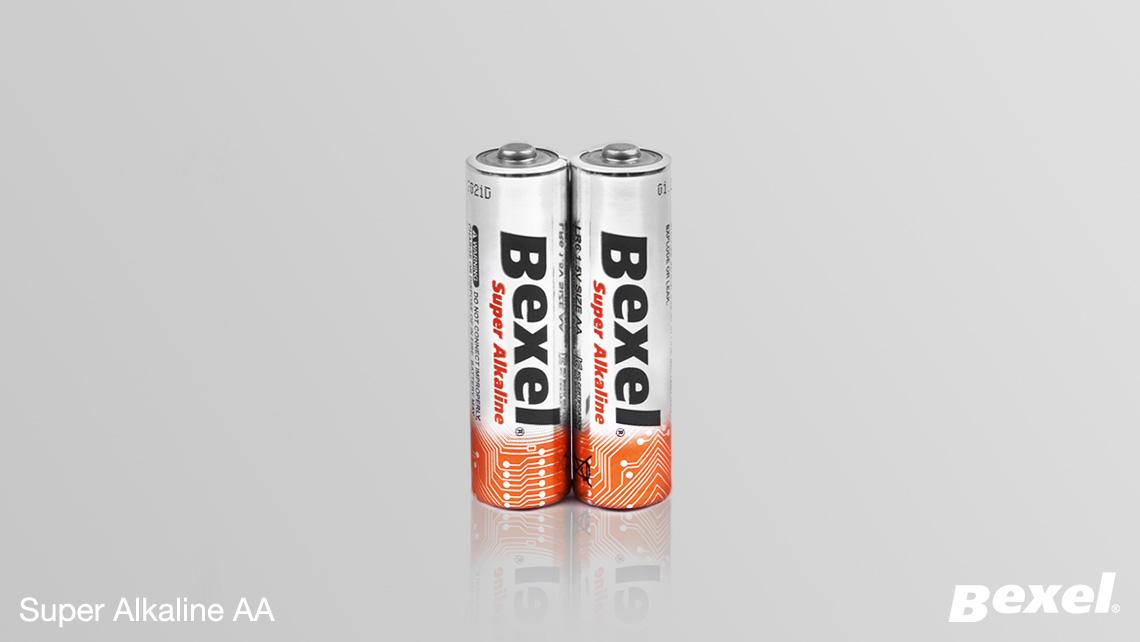 bexel_ps_AA-1