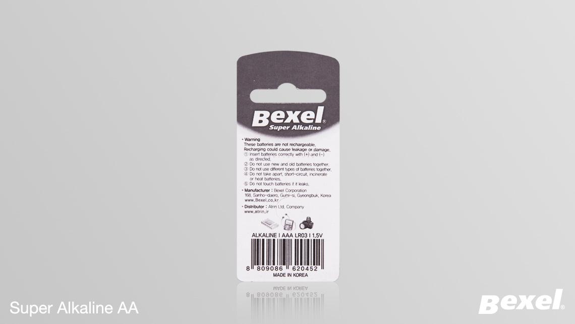 bexel_ps_AA-3