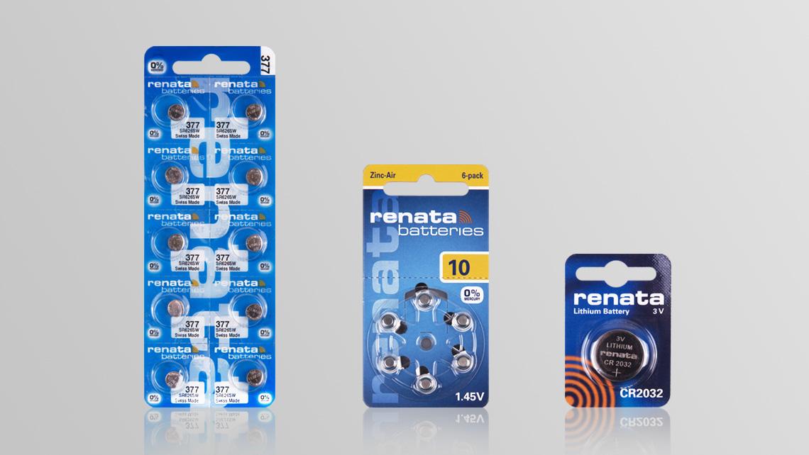 renata2-1