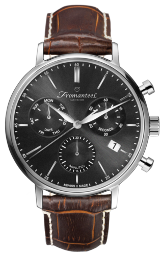 front-gs-1202-002-chrono-hr-new-2png